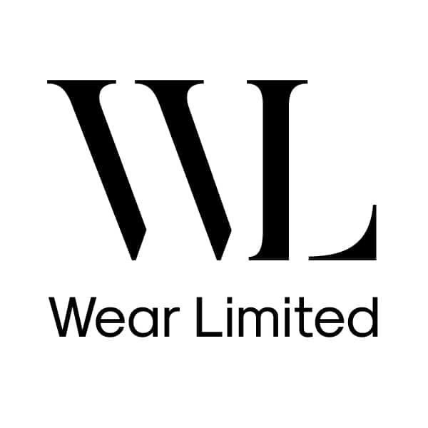 Wearlimited Logo