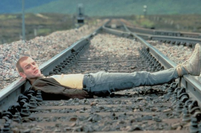 il_look_in_trainspotting