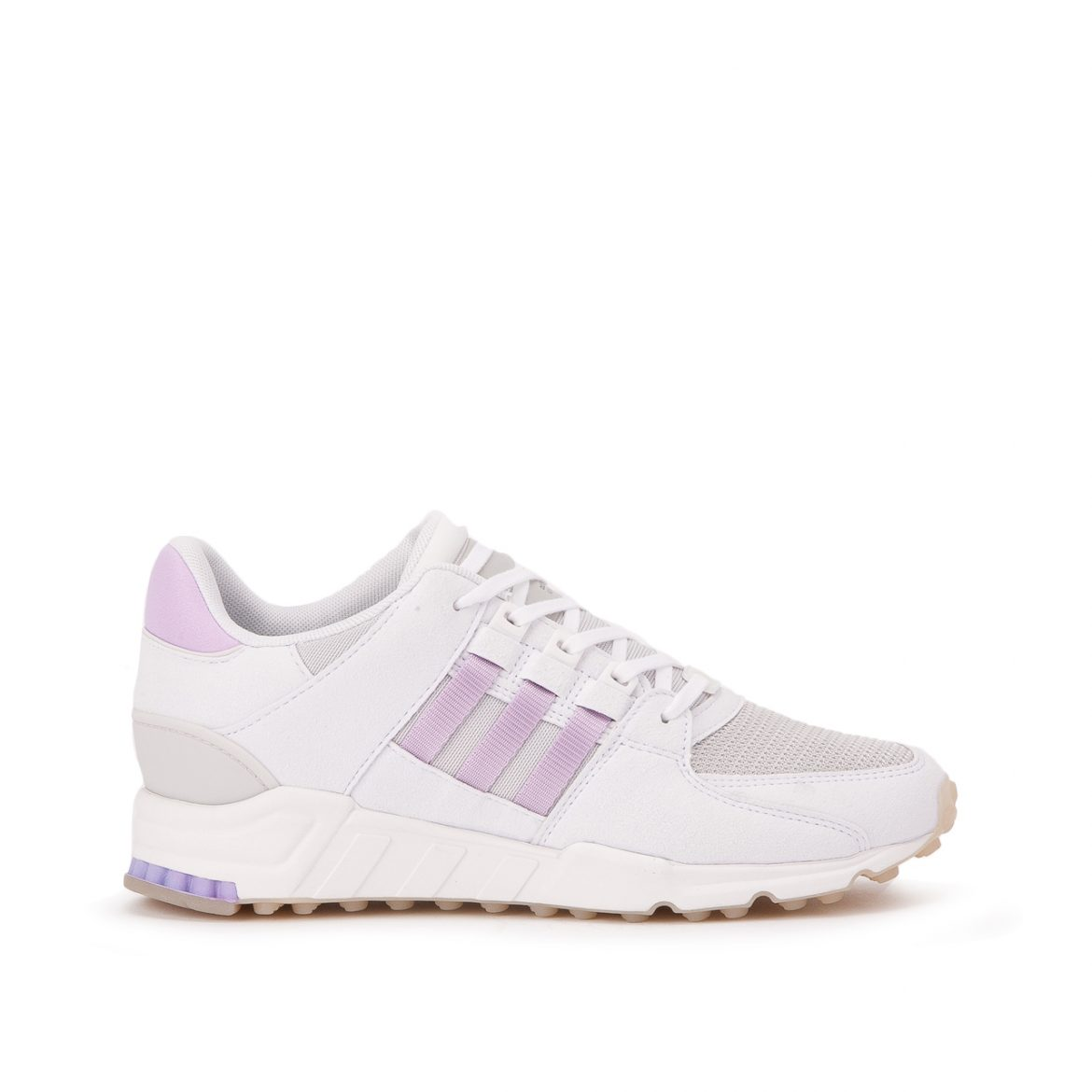 adidas EQT Support RF W (Weiß / Purple)