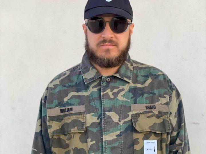 Il fenomeno BAPE in Italia: Intervista con Vito Castellano